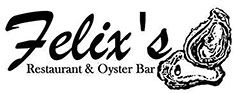 Felix in the French quarter NEw Orleans.  Over 70 years. Sit at the counter and talk to the shuckers