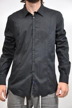 Liu Jo camicia nera