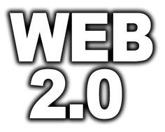 Variety of web 2.0 lists to help meet the 21st century skills...great resource to explore the essential tools for schools