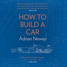 Download Pdf How To Build A Car Free Epub Mobi Ebooks Adrian Newey Formula 1 Adrian