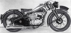 I have a 1935 CZ like this but need a few parts if anyone knows whee I can find them. Change The World, Interesting Stuff, Motorcycles, Bike, Vehicles, Classic, Motorbikes, Bicycle, Derby