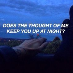 ✧ // pretend that you love me // ✧