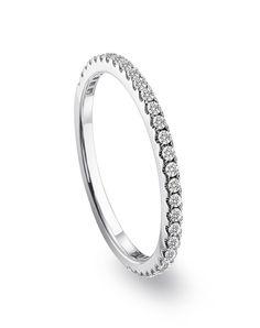 Platinum Must-Haves Mémoire Platinum Ring Mémoire Platinum Ring Engagement Ring and Platinum Must-Haves Mémoire Platinum Ring Mémoire Platinum Ring Wedding Ring