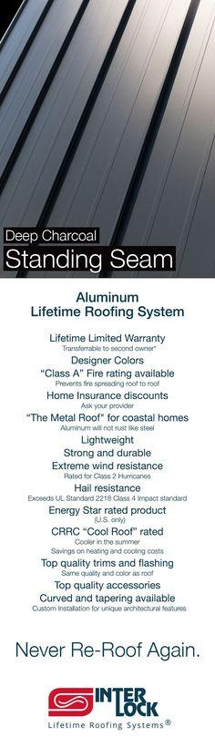 308 Best Metal Roofs Images Log Home Cottage Log Homes
