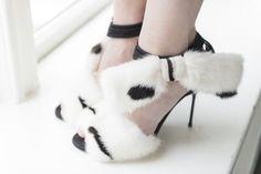 mink_heels_fur_shoes_in_mink_jaguar_kopenhagen_fur_welovefur