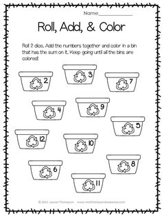 FREEBIE Earth Day Printables I Can Help the Earth Classroom
