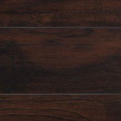Home Decorators Collection Stanhope Hickory 8 mm Thick x 7-2/3 in. Wide x 50-5/8 in. Length Laminate Flooring (21.48 sq. ft. / case)-41398 -…