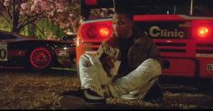 "Frank Ocean drops ""Nikes"" music video, a seeming ode to individuality and queer freedom 
