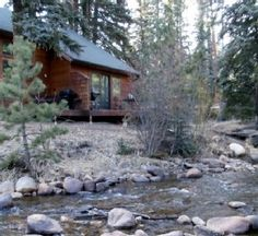 63 best estes park co home in our hearts images for Glen haven co cabin rentals