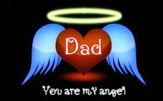 missing my dad in heaven - oogle Search Miss My Daddy, Miss You Dad, Mom And Dad, In Memory Of Dad, In Loving Memory, Rip Dad, Loved One In Heaven, Losing A Loved One, Missing Dad