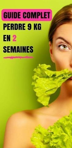Tips for Anti Diet Slimming Recipes, Healthy Groceries, Detox Program, Training Motivation, Anti Cellulite, Body Detox, Week Diet, Health And Beauty Tips, Loose Weight