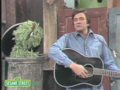 11 of the Most Memorable Celebrity Guests on Sesame Street | TIME