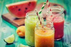 Stop Googling Cantaloupe Calories and Make a Damn Melon Smoothie Already Fruit Smoothies, Cantaloupe Smoothie, Weight Loss Meals, Cantaloupe Calories, Healthy Soup Recipes, Smoothie Recipes, Healthy Food, Healthy Eating, Blog Bio