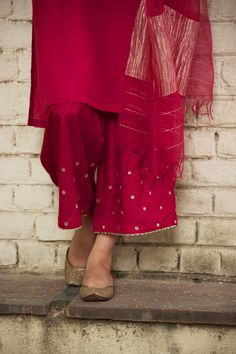 Best Trendy Outfits Part 32 Indian Attire, Indian Wear, Pakistani Outfits, Indian Outfits, Trendy Outfits, Fashion Outfits, Salwar Designs, Indian Designer Wear, Indian Dresses