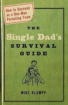 Single Dad http://www.datingforsingleparentsuk.com
