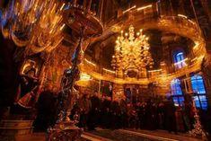 Holy Monastery of Vatopaidi, Mount Athos Pray For Peace, The Monks, Photo Journal, Pilgrim, World War, Past, Fair Grounds, History, Forgiveness