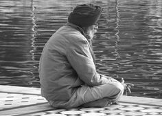 Indie, Amritsar, 2009