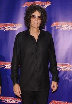 Day, Shock the pussy howard stern apologise