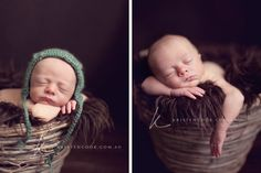 #Babies #Photographs - I need to take more pictures of my daughter, every time I see someone else with #baby photos.