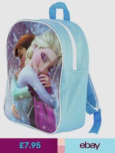 Travel Luggage Duffle Bag Lightweight Portable Handbag Sea Turtle Pattern Large Capacity Waterproof Foldable Storage Tote