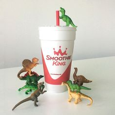 Choose ancient grains like our Super Grain Enhancer to help kick wheat belly back to the prehistoric era. Smoothie King, Wheat Belly, Prehistoric, Cravings, Purpose, Healthy, Kids, Young Children, Boys