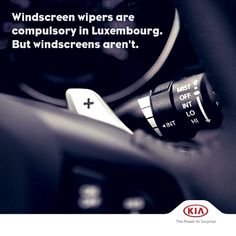 Did you know... #kia #auto #cars #lol #funfact