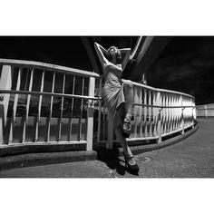 Instagram【momentdream】さんの写真をピンしています。 《ここはもっと時間をかけて作りこむ予定です。  #global_ladies #heart_imprint_vip #hueart_life #sco_soft #indies_gram #igw_vision #likesphotogram #bestphotogram_portraits #prestige_pics #rsa_ladies #loers_nippon #igersip #good_portraits_world#instacool #rsa_portrait#instadaily  #instabeauty  #ig_worldsense#JJ_ALLPORTRAITS#jj_humanedge#tv_soul #good_portraits_world #ポートレートしま専科 #モデル募集 #tokyocameraclub #ポートレート #夜景 #ファインダー越しの私の世界 #写真好きな人と繋がりたい》