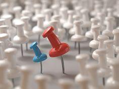 Avoiding Bullies In The Job Search Process