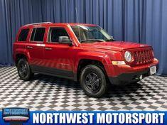 Jeep Patriot Sport, 2016 Jeep, Dog Car, Vehicles, Ebay, Car, Vehicle, Tools