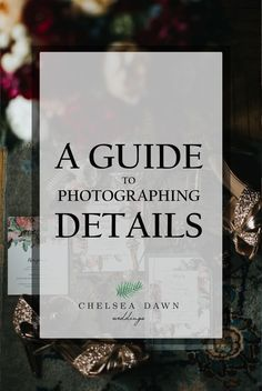 """A detailed, in-depth look into the """"why and how"""" behind our setups, as well as our gear and our settings for each shot. ALL THE YAAAAS! Wedding Planning Tips, Wedding Tips, Event Planning, Wedding Details, Wedding Day, Wedding Planner, Luxury Wedding, Wedding Videos, Outdoor Wedding Photography"""