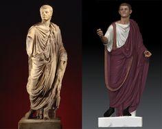 Indian Bronze Statues - Statues Of Liberty Costume - - - Ancient Rome, Ancient Greece, Ancient Art, Ancient Greek Sculpture, Greek Statues, Buddha Statues, Angel Statues, Roman History, Art History