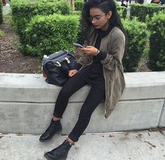 Find More at => http://feedproxy.google.com/~r/amazingoutfits/~3/QIA8XEwGe_U/AmazingOutfits.page