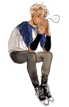 I just finished aftg and this is the worst book-hangiver ever everytime I look at fanart I just start to cry? Best series I've ever read//by berry-muffin Character Concept, Character Art, Concept Art, Character Design, Book Characters, Cartoon Characters, Avatar, Lost, Papi