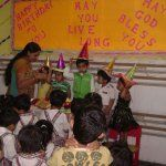 Best Playschool in Gurgaon to facilitate small kids in their growing phase
