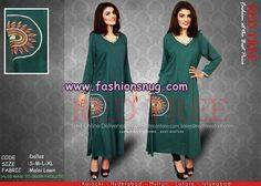 Red Tree Mid Summer Collection 2013 For Ladies
