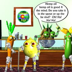 """Hemp oil marijuana cures or at least helps with pains !  See people with cured cancers on EDUCATIONAL VIDEOS  """"Run from the cure"""" and more by Rick Simpson to learn truth about use of hemp oil to cure illness and pains. shows whole cure using hemp oil and how to make. See at http://phoenixtears.ca/video-library/  Learn to live longer with less pain by Valxart.com pg10"""