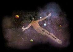 EZOTERYCZNY BLOG JOANNY CHODOROWSKIEJ: Projekcja astralna