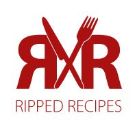 RippedRecipes