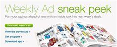 Walgreens Ad Sneak Peek For 5/27/2012-6/2/2012  Sneak A Peek and plan ahead ;)