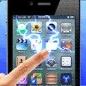 40 Hidden iPhone Tricks