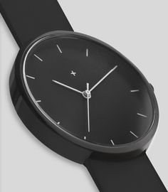 Samuel Watch Series | Minimalissimo                                                                                                                                                                                 Más
