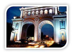 10 lugares para visitar en Guadalajara