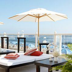 pacific edge hotel laguna beach california... hmmmm