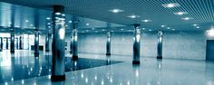 Why Commercial Cleaning Should Be A Hard-and-Fast Rule?