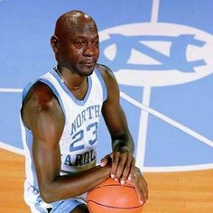 Funniest NCAA Championship Jordan Memes (10 Photos)