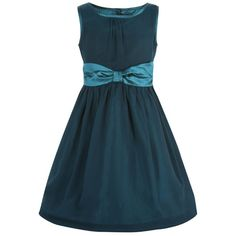 Introducing our new style 'Mini Candy'. A stunning dress in a gorgeous teal shade, perfect for mini divas at all special occasions! Girls Dresses, Summer Dresses, Formal Dresses, Teal Party, Candy S, Stunning Dresses, New Dress, Retro Fashion, Party Dress