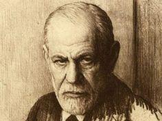 Sigmund Freud ezekkel az életigazságokkal tanítana ha besétálnál hozzá egy pszichoterápiára Sigmund Freud Psychoanalysis, Life Science, Science Nature, Freud Theory, Freud Quotes, University Of Vienna, Physics And Mathematics, Libido, Medicine Doctor