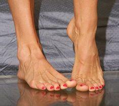 #Feet #Foot #Sexy #Hot #SexyFeet #HotFeet #Toes #SexyToes #HotToes #ToeLover #ToeLovers #LickableFeet #YummyToes #SuckableToes #Soles #ToeNails #RedToeNails #VeinyFeet #FootFetish #FeetFetish #Sexiest #Hottest #Mature #MatureFeet #FeetLover #FeetLovers #FootLover #FootLovers #Worship