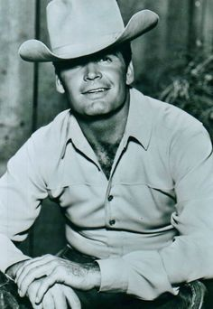 James Garner - Another of my loves :-)