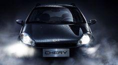 O Chery Face é uma ótima escolha para quem quer um carro completo e com ótimo custo-benefício. Conheça: https://www.consorciodeautomoveis.com.br/noticias/chery-face-2013-a-partir-de-r-370-31-mensais?idcampanha=296_source=Pinterest_medium=Perfil_campaign=redessociais
